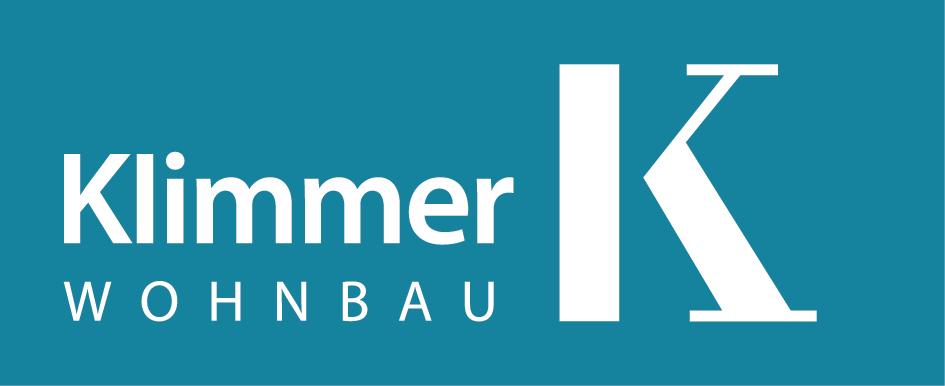 Logo_Klimmer_RGB