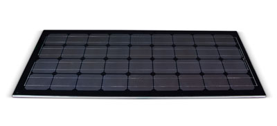 solarmodul_2