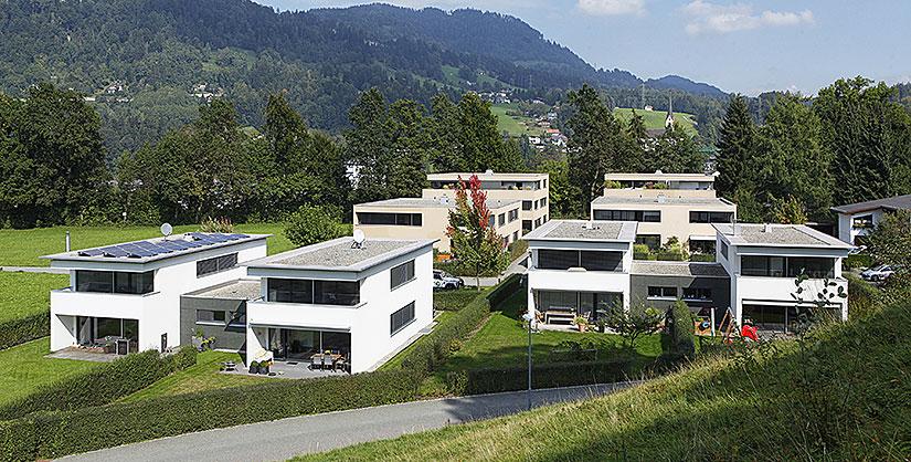 schneider-installationen-oberfeld